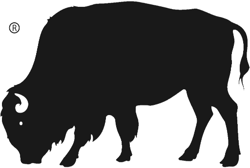 Dark Buffalo Logo