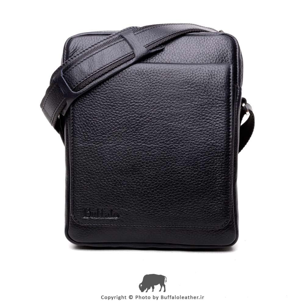کیف دوشی CB01