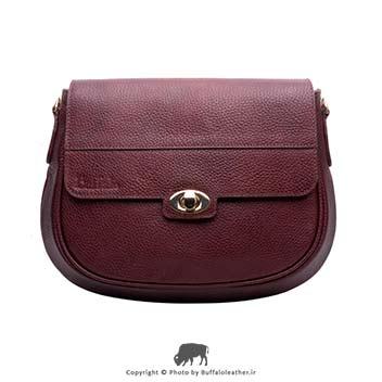 کیف دوشی زنانه WB05