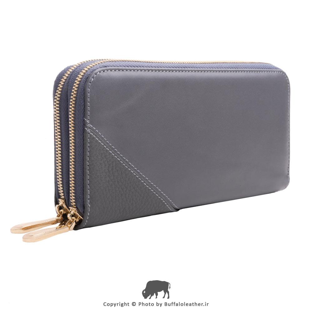 کیف پول زنانه WP22