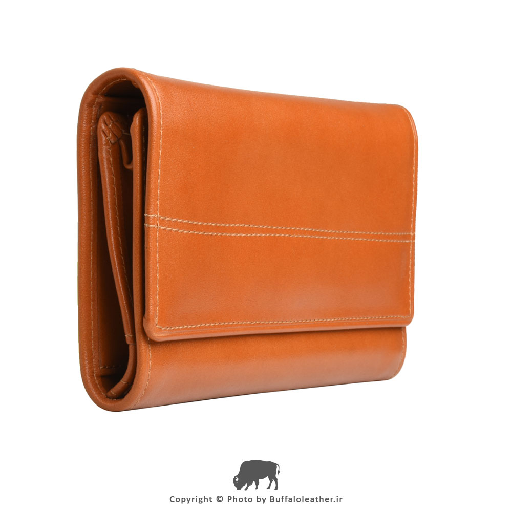 کیف پول زنانه WP30
