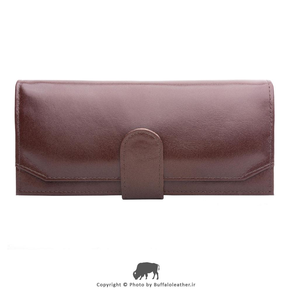 کیف پول زنانه WP49