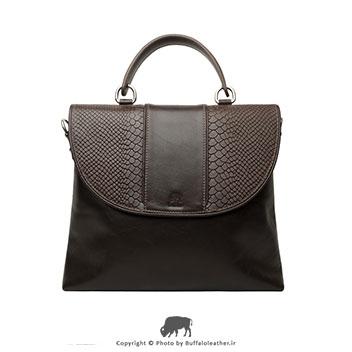 کیف دستی زنانه WB29d